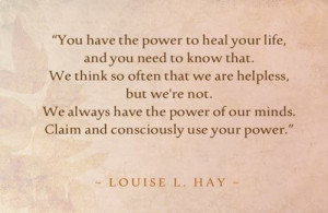 Inspirational-Quotes-Louise-L-Hay-65