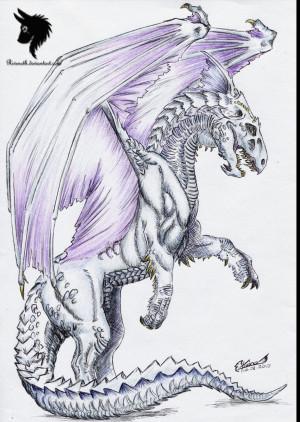 Eragon Saphira Quote
