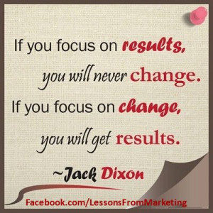 Quotes - quotes, stories, tips and strategies to learn and improve ...