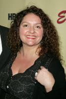 Aida Turturro's Profile