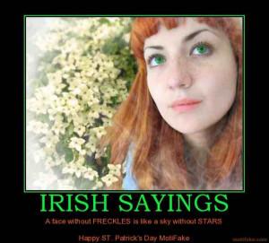 ... ifrish saying funny irish wallpaper funny irish saying irish quotes