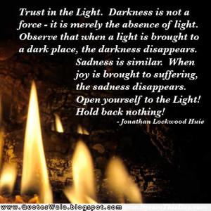 ... sayings trust quotes and sayings trust quotes and sayings trust quotes