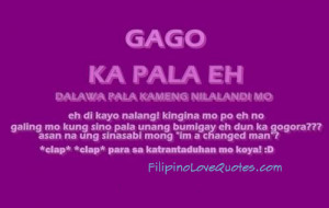 ... Pictures filipino love quotes tagalog love quotes love quotes tagalog