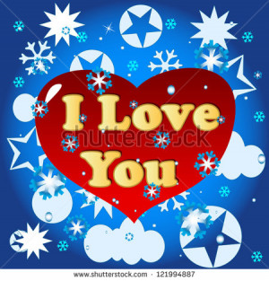 text bright text i love you heart bright text i love you heart