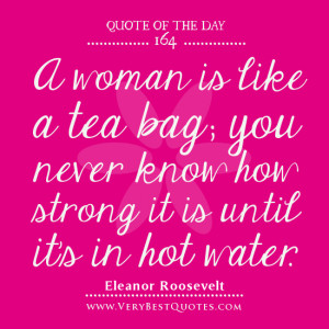 Uplifting Quotes For Women 3 images above is part of the best pictures ...
