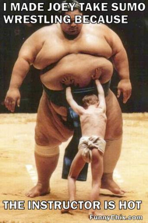new funny picture savings account new funny picture sumo wrestling