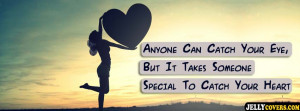 love quotes for facebook timeline coversad love quote facebook cover ...