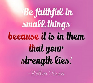 -on-faith-quote-in-pink-cute-theme-colour-faith-quotes-about-life ...