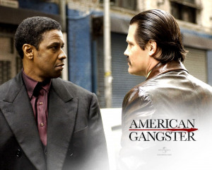 ... american gangster quotes gangster love quotes american indian quotes