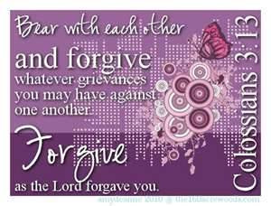 : http://www.bing.com/images/search?q=forgiveness+christian+quotes ...