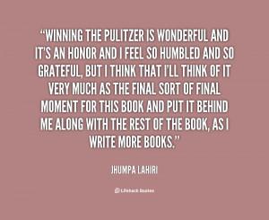 Books by Jhumpa Lahiri