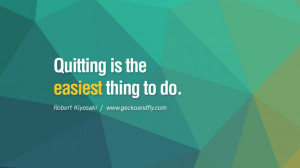 20 Motivational Robert T. Kiyosaki Quotes For Selling Amway Nutrilite ...