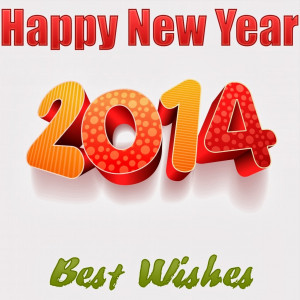 happy new year 2014 greeting cards happy new year 2014