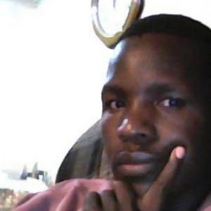 Caleb Waziri April 13, 2013 at 4:21 PM