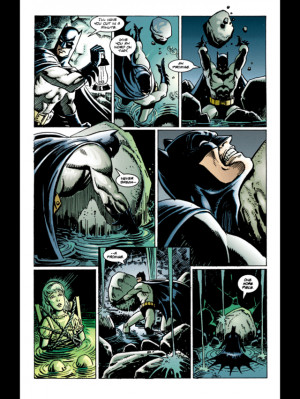 ... batman ever top ten batman quotes theretrocriticdude sends quote some