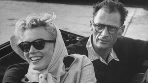 ... that which does not make profit is without value – Arthur Miller