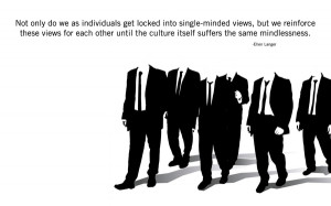 ... quotes reservoir dogs description quotes reservoir dogs 1920x1200