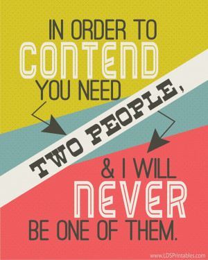... Lds Quotes, Printables Gallery, Lds Churchy, Favorite Quotes, Lds