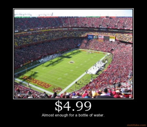 funny redskins pictures