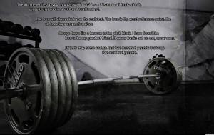 11101-weightlifting-bodybuilding-motivation-training-iron-weights.jpg