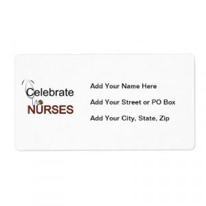 Nurses Appreciation Day Quotes http://foplodge35.com/css/crafts-nurses ...