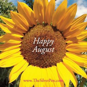 Happy-August-500x500.jpg#happy%20august%20500x500