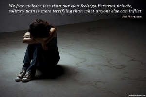 Jim Morrison Violence Quotes Images, Pictures, Photos, HD Wallpapers