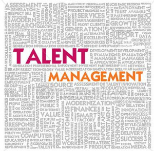 Quotes On Talent Management
