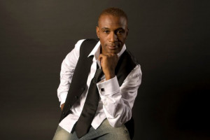 ... 2010 photo by michael bezjian names tommy davidson tommy davidson
