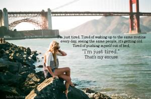 Lala Ks Quotes
