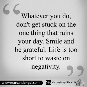 ... Quotes, Be Grateful, God Blessed You, Shorts Quotes About Smile