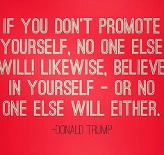 ... trump quotes wisdom promot career inspiration inspiration quotes thing