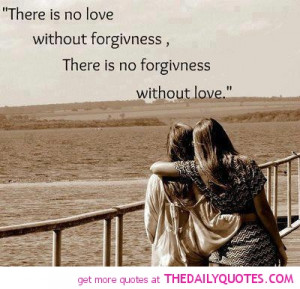 love-forgiveness-quote-pics-girls-quotes-sayings-picture-images.jpg
