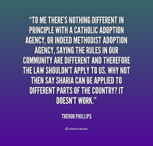 quote-Trevor-Phillips-to-me-theres-nothing-different-in-principle ...