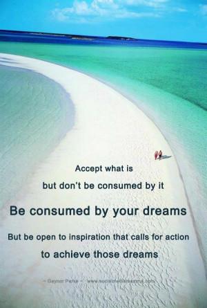 ... quote # inspiration # inspirational gaynor parke www socialmediamamma