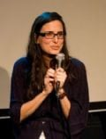 Jessi Klein » Relationships