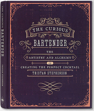 Bartender Quotes The curious bartender at werd.