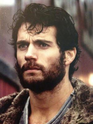 , BEARD of STEEL: Beards Hot, Beards Better, Beautiful Beards, Henry ...