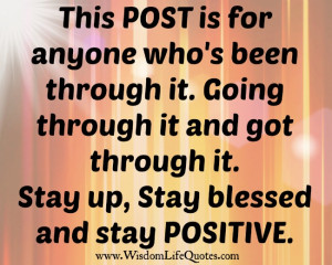 Stay-up-Stay-blessed-and-stay-Positive.jpg