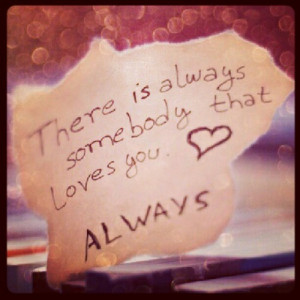 Romantic Quotes & Love Quotes For Him