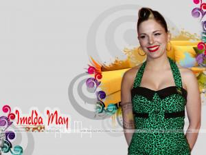 Imelda-May-Wallpapers-imelda-may-27241083-1600-1200.jpg