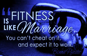 ... /inspirational-motivational-fitness-and-weight-loss-quotes/ Like