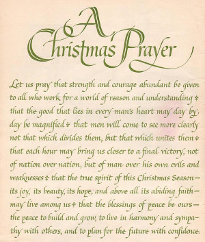 ... christmas prayer brilliant prayer for you and your family at christmas