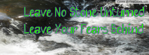 Nickelback Quote Profile Facebook Covers