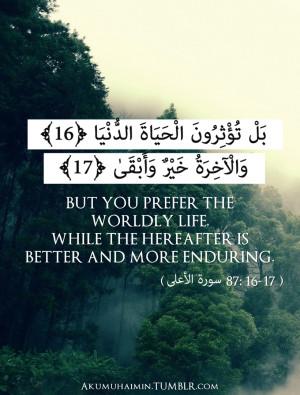 but-you-prefer-worldly-life.jpg