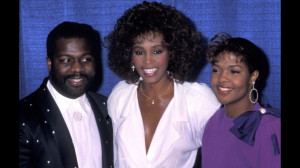 Sisters In Song: The friendship of Whitney Houston & Cece Winans