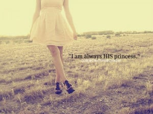 Godly Woman Quotes Godly Woman Quotes Tumblr