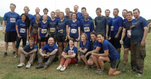 Funny Running Team Names for Your Running Club or Group