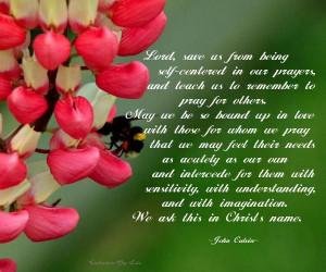 Sending Prayers Your Way Quotes Sending Prayers Your Way