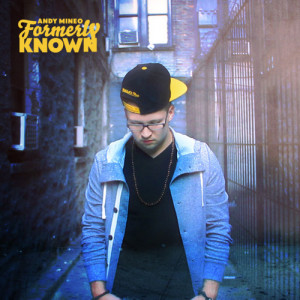 Andy Mineo Quotes